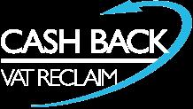 Cash Back Polska